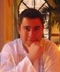 Oscar David Díaz-Sotelo
