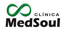 Clínica MedSoul