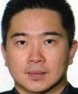 Dr. Aaron Ng