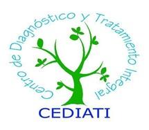 Cediati - Centro de Diagnóstico y Tratamiento Integral
