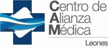Centro de Alianza Medica Leones SC ( CAM Leones )