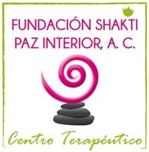 Shakti Paz Interior, A. C.