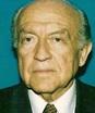 Dr. Jaime Yankelevich