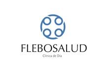 Flebosalud - Clínica de Día