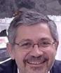 Dr. Sergio Bravo Villagra
