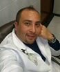 Dr. Oscar Cuevas Salinas