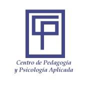 Centro Pedagogía y Psicología Aplicada