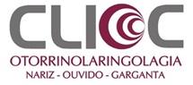 Clioc - Clinica de Otorrinolaringologia
