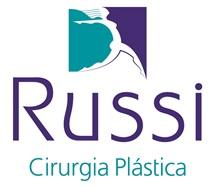 Clinica Russi Cirurgia Plastica