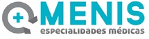 Centro Menis de Especialidades Médicas