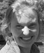 Dr. Tineke Klaassen