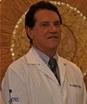 Dr. Rodopiano de Souza Florêncio