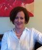 Dr. Lisa Keulder