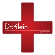 Centre Mèdic Doctor Klein