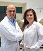 Dr. Marroquín & Sandoval