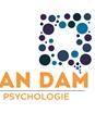 Suzanne Habraken- van Dam