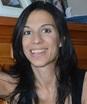 Lic. Marisa Milicich