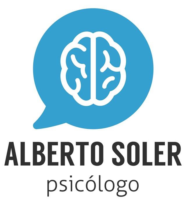Alberto soler sarri lee opiniones y reserva cita - Caser seguros opiniones ...