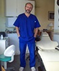Dr. Marcelo Goycoechea