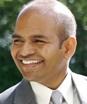 Dr. Jesse Kumar