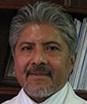 Dr. Hermes González Jiménez