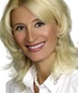 Dr. Akcelina Cvijetic