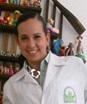 Dra. Karla Alejandra Santos Jasso