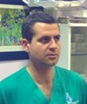 Dr. Manuel Martin Luque