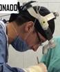 Dr. Luis Rafael Maldonado Sanchez