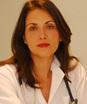 Dra. Cristina Arribas Flores
