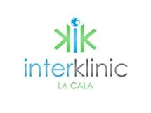 Interklinic La Cala