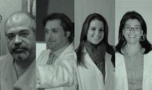 Instituto Glaukom