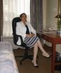 Dra. Ana Luisa Martinez