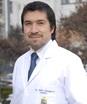 Dr. Jaime Carrasco  Toledo
