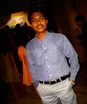 Dr. Sandeep Kadlag PT