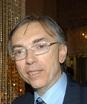 Dott. Stefano Giordani