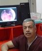 Dr. Fernando Guaní Toledo
