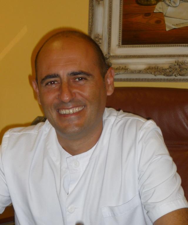 Dr. Jose Manuel Garcia Consuegra - 635110577868091357