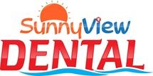 Sunnyview Dental