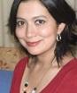 Pamela Alejandra Diaz Sotomayor