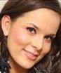 Dra. Paula Marchant