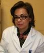 Dra. Susana Silvia Rebollo Melchor