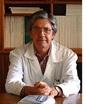 Dr. Maximino Correia Leitão