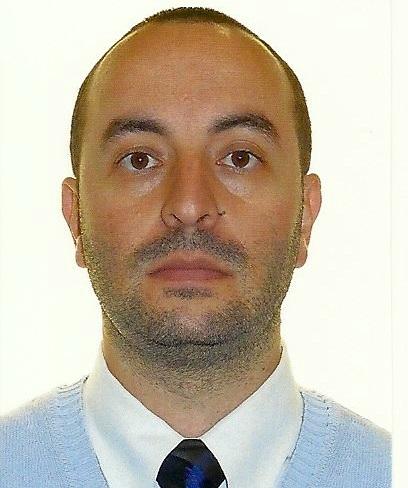 Dr. Daniel Eichemberg Fernandes E Maia - profile image