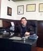 Dr. Victor Manuel Morocho Castañeda