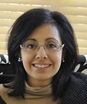 Prof. Rocío Rico Gallardo