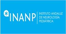 Instituto Andaluz de Neurologia Pediátrica (INANP)