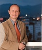 Dr. Alejandro Lopez Cardona