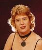 Vanessa Brant Moreira