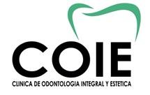 COIE Consultorios Odontológicos Interdisciplinarios Rosario